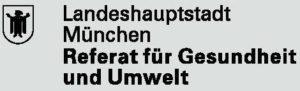 logo-rgu-12-p-s-w-klein